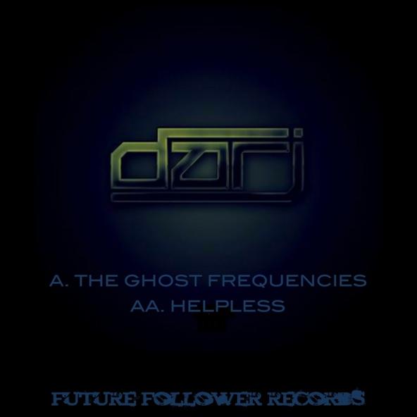 Helpless - Darj