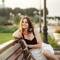 Фотография Наталии Юрьевной