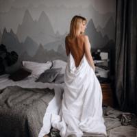 Фото профиля Екатерины Никулиной