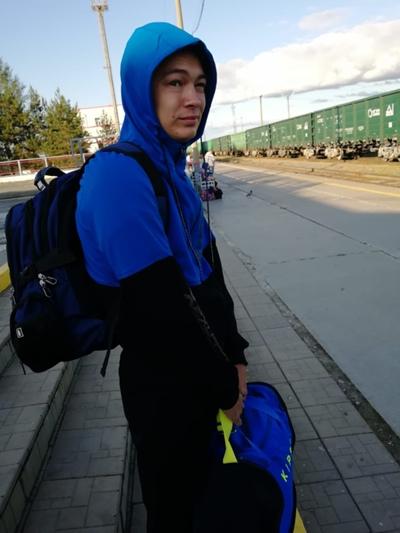 Aynur, 24, Davlekanovo