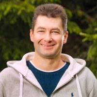 Владислав Яковенко
