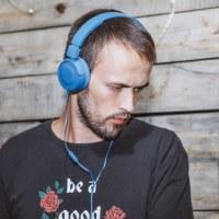 Александр Шабашов