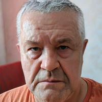 Фото Евгения Павлова ВКонтакте