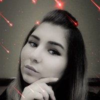 Анастасия Важина