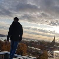 Личная фотография Андрея Должикова ВКонтакте