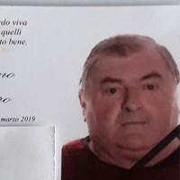 Ber Graziano