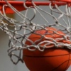 Basketbol Shkola