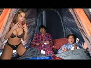Lil Campers - Britney Amber - LilHumpers - September 03, 2020 New ...