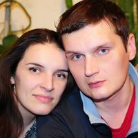 Фотография анкеты Юли Пугачевой ВКонтакте