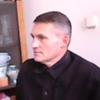 Vladislav Frolov