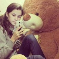 Фотография профиля Ольги Хедсон ВКонтакте