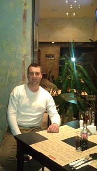 Kanev Nikolay