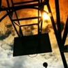 Stritbol Basketbol