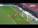 «Брест» – «ПСЖ». Второй гол Мбаппе