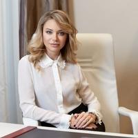 Фото Леси Помадкиной ВКонтакте