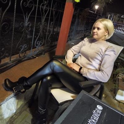 Anetta, 28, Sochi