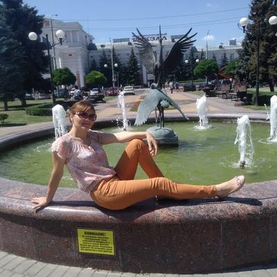 Марина, 38, Polatsk