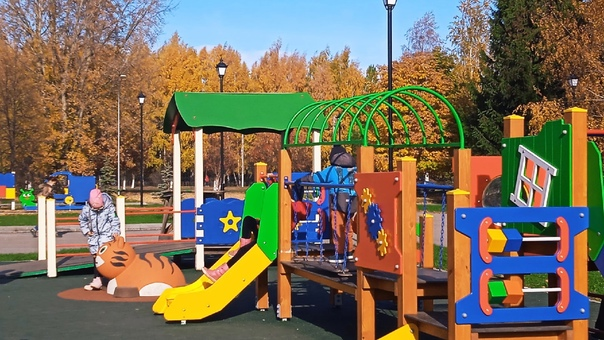 Как чаще всего в Чувашии называли детей в 2021 год...