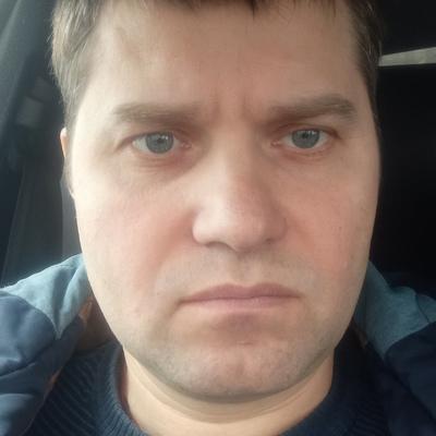 Валерий Вырнав