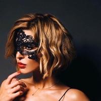 Фото профиля Наимы Абиловой