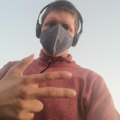 Алексей, 24, Smolensk