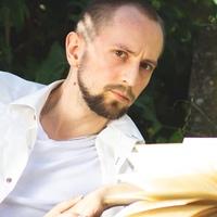 Фотография профиля Альфреда Леля ВКонтакте