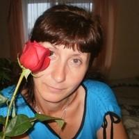 Главчева Ирина (Михаленко)