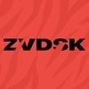 ZVDSK BEATS | БИТЫ