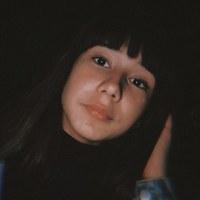 Фотография профиля Ники Трегуб ВКонтакте