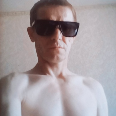 Сергей, 43, Yoshkar-Ola