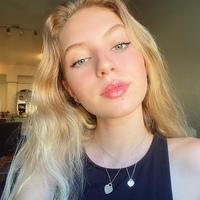 Daria Feofanova
