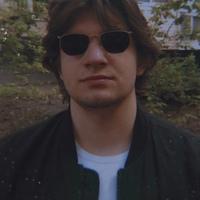 Личная фотография Николая Уткина