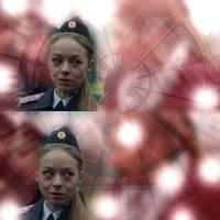 Личная фотография Алисы Рыбкиной