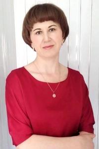 Саша Александра