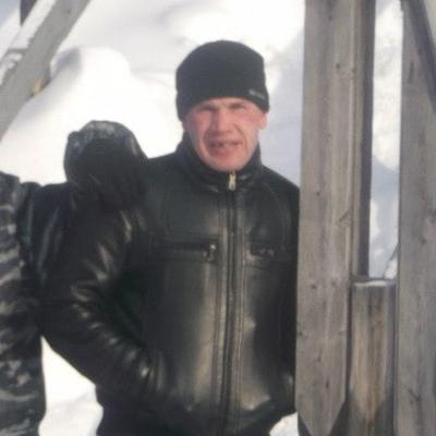 Евгений, 34, Petrozavodsk