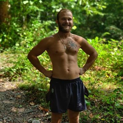 Семён, 25, Tuapse
