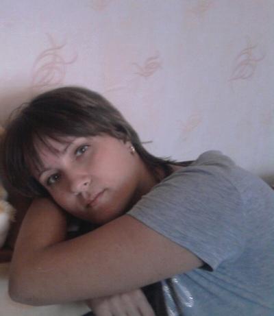 Svetlana, 35, Magnitogorsk