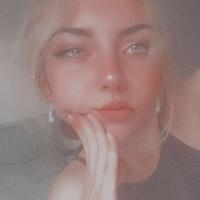 Roslova Alexandra