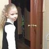 Виктория Гайдукова-Поликарпова