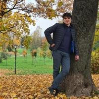 Фотография Tema Igushev ВКонтакте