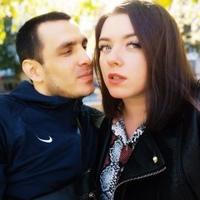Северлан Чепелев