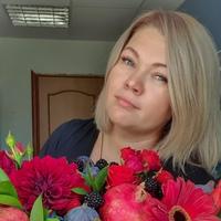 Фото профиля Юлии Гуртий