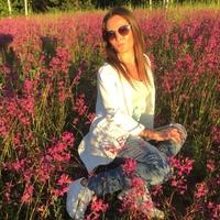 Фотография профиля Надежды Широбоковой ВКонтакте