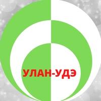 Улан-Удэ  ЮГО-ЗАПАД сотые квартала