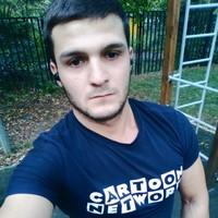 Аршакян Максуд