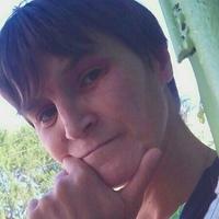 Таня Аниськина