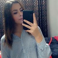 Валько Ирина