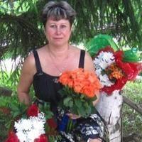 Фотография Галины Никитиной ВКонтакте