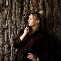 Фото профиля Маши Пановой
