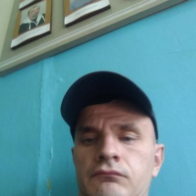 Валера, 35, Novocheboksarsk